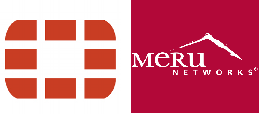 Fortinet To Acquire Enterprise Wi Fi Firm Meru Networks