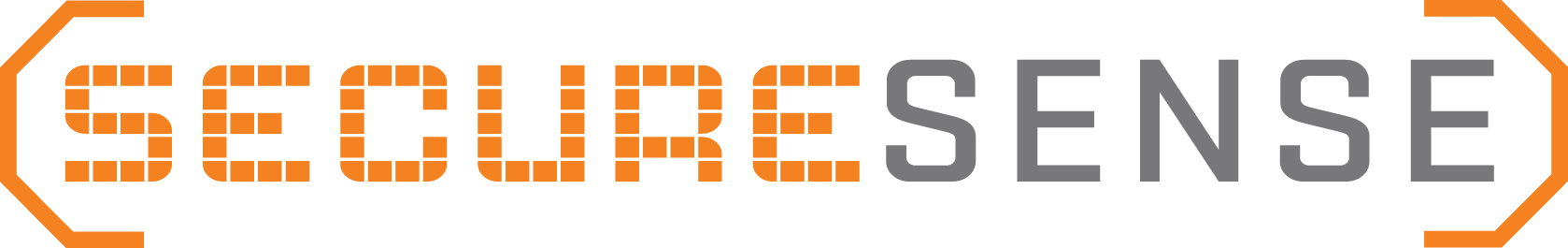SecureSense_print