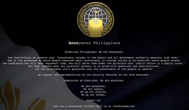 philippines_