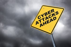 13 Cyber Security Practices you MUST Follow! 13 JAN