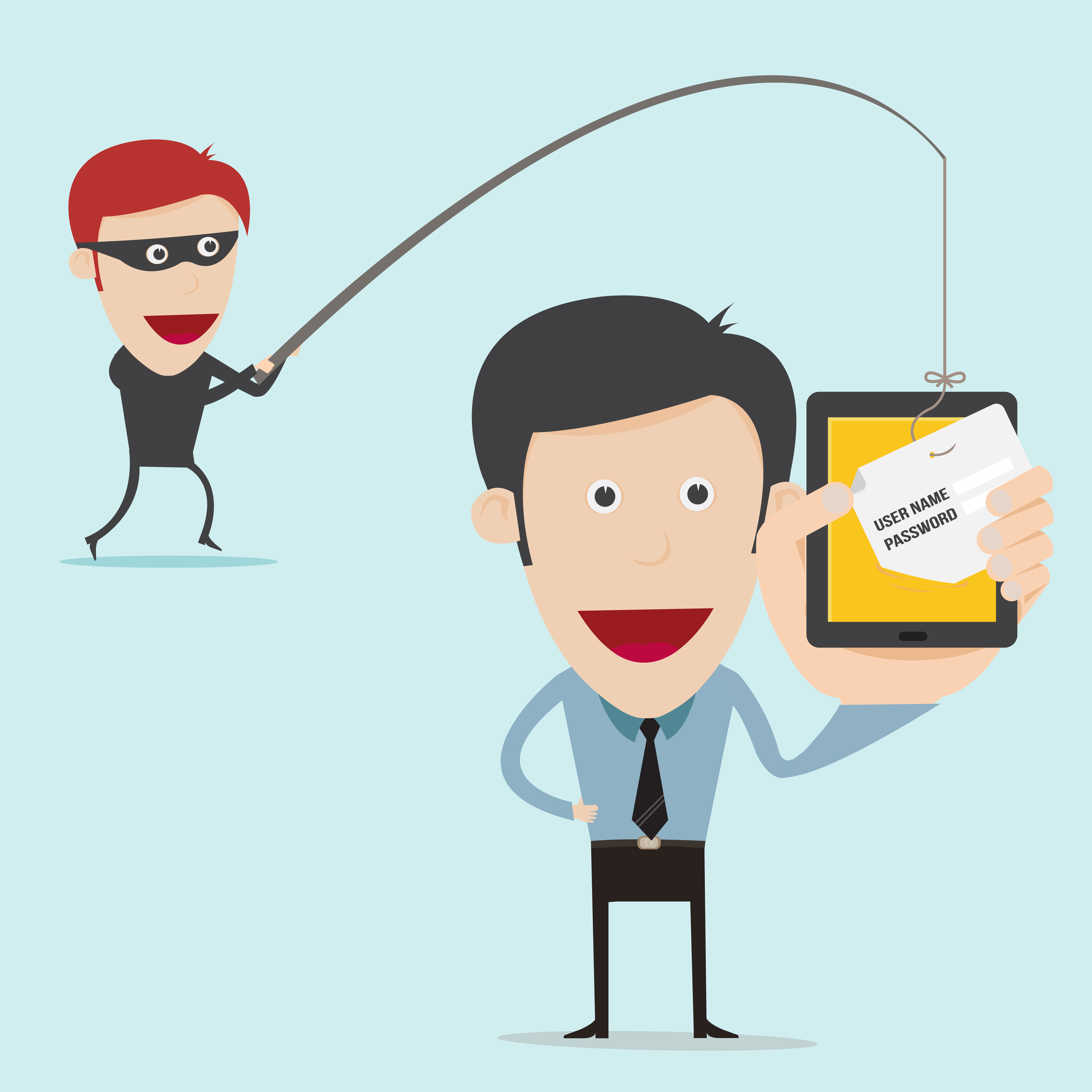 10 things to watch detecting a phishing email secure sense fishing clip art borders fishing clipart images