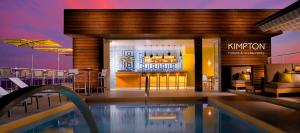 Kimpton Hotels Investigate Card Breach