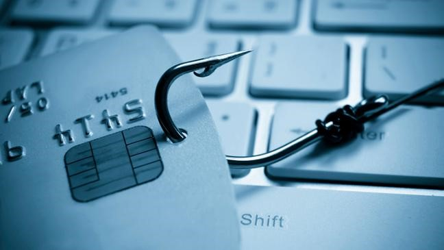 10 Info Security Tips for Small Businesses