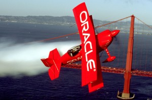 Oracle MICROS data breach