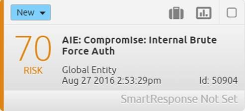 9-23-2016-ai-engine-rule-compromise