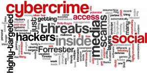 Fortinet Threat Landscape Report