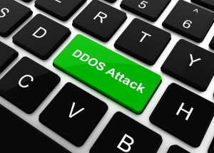 "DDoS attacks flood their targets with fake traffic, overwhelming websites so legitimate visitors can't get access, or bombarding other public-facing infrastructure. Just over a third of attacks in Q2, 36 percent of them, used a single form of attack traffic. Nearly as many, 29 percent, used two kinds; 19 percent three; 7 percent four; and 9 percent used five or more different kinds. User Datagram Protocol (UDP) floods continued to be the most common form of attack traffic in Q2, being used in 56 percent of DDoS experienced by Verisign customers. The next most common form of attack traffic was Transmission Control Protocol (TCP) requests — which featured in 18 percent. But Verisign says one of the most troubling tactics is the growing use of application layer, or layer seven, attacks. The application layer is the part of the stack that communicates directly with the end user and attackers typically use HTTP requests, making them hard to distinguish from genuine traffic. ""Application layer attacks ... are some of the most difficult attacks to mitigate because they mimic normal user behavior and are harder to identify,"" states the report. Since these attacks can include SQL injection, which sends nefarious instructions to web databases, they can be used to steal information and are often accompanied by much larger UDP or TCP floods, which act as a distraction, pulling company managers' attention away from the real attack."