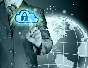 How to Sell Cloud Security Solutions to SMBs