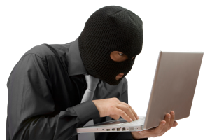 Cybercrooks use drive-by malware to rob Reddit users' cryptowallets