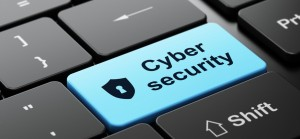 Yesterday's Technology & Cyber Risk Today: Time for a Security Assessment?