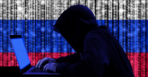Big Surprise - Russian indicted over LinkedIn and Dropbox mega-breaches