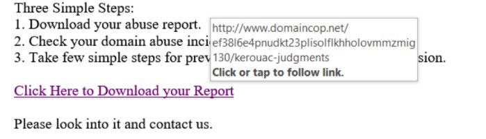 abuse-report-scam-100695752-large