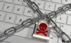 New 'nasty' Ransomware Encourages Victims to Attack Other Computers