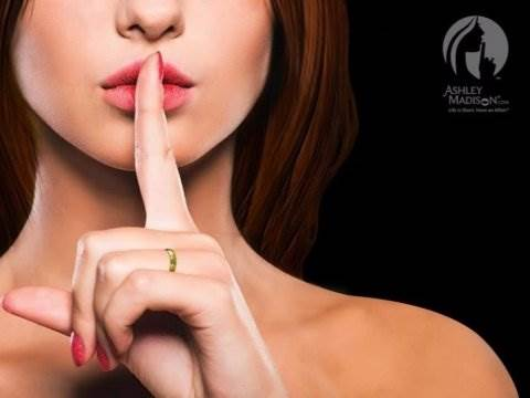 Ashley Madison's July 2015 breach resulted in embarrassment for many