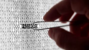 These Were the Most Common Passwords Used in 2016