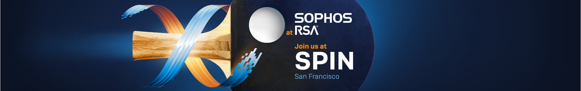 https://secure2.sophos.com/en-us/company/events/northsouthamerica/spin-rsa/feb-15-2017.aspx?cmp=70130000001xIObAAM