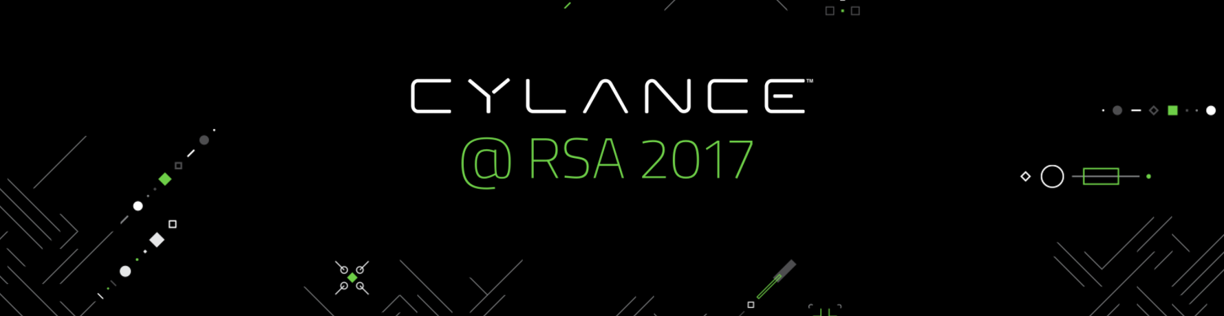 https://pages.cylance.com/rsa-conference-registration-2017-general.html