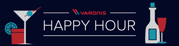 https://info.varonis.com/web-live-event-rsa-happy-hour-2017-02-15-waitlist