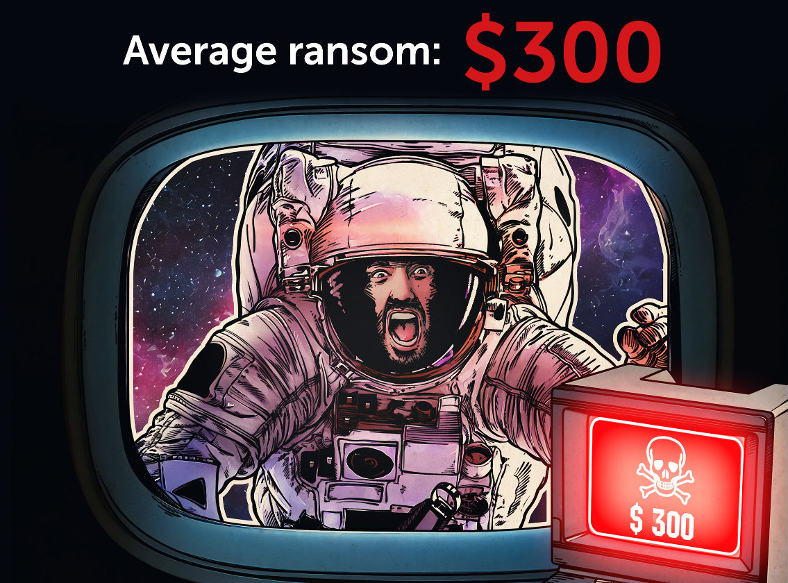 average-ransom-300-en-1