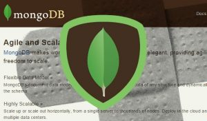 MONGODB ATTACKS JUMP FROM HUNDREDS TO 28,000 IN JUST DAYS