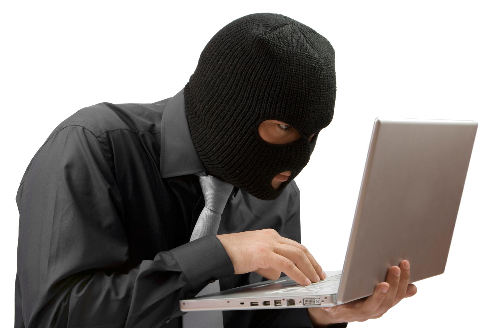 robber-hacker-png-4