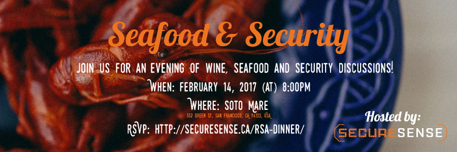 http://securesense.ca/rsa-dinner/