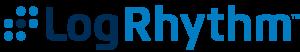 Secure Sense Named 2016 LogRhythm Partner of the Year