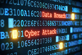 Organizations In 40 Countries Under 'Invisible' Cyberattacks