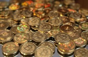 Bitcoin scams: Beware of crooks trying to steal your cryptocurrency with these schemes