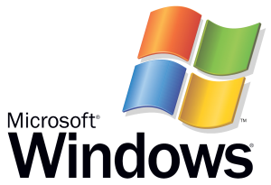 iSNS Server Memory Corruption Vulnerability in Microsoft Windows Server
