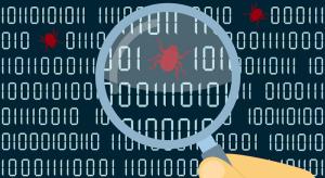 Bug Bounties: Risk and Reward