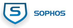 RSA 2017 Predictions Analysis via Sophos