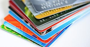 Russian 'pioneer' of identity theft and card fraud jailed for 27 years