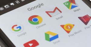 Android malware creators throw up a roadblock to thwart the good guys