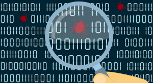 The Importance of Bug Bounty Programs