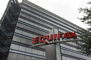 Canadians among 143 million people affected in Equifax hack