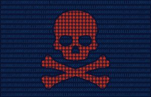 CCleaner malware infected 2.27M users