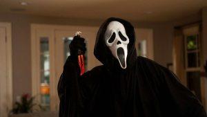 6 lessons from horror films for avoiding phishing attacks