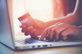 Online shopping security tips to keep your data safe this Black Friday