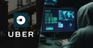 Uber Paid 20-Year Old Hacker $100,000 to Hide Data Breach