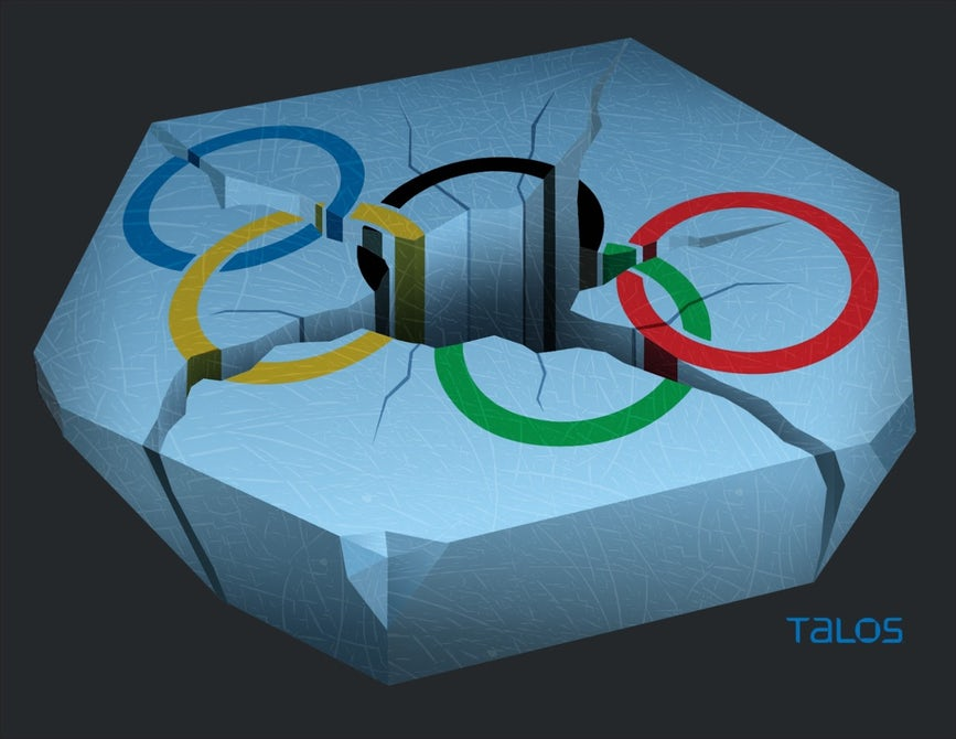 Olympic Destroyer, the malicious file-wiping malware hits