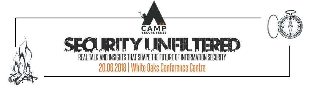 www.securesense.ca/camp2018