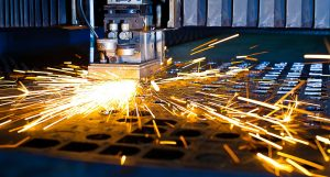 Solving the Industrial IoT Challenge: How Manufacturing Companies Can Keep Devices Secure