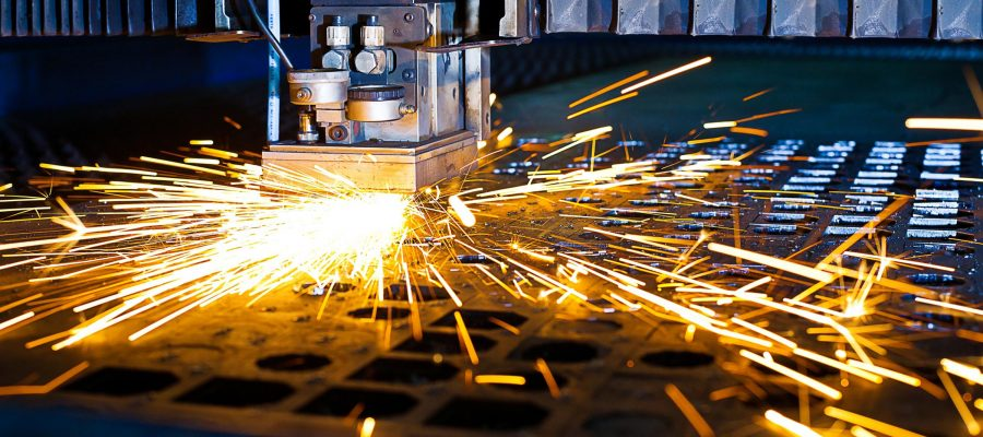 Solving The Industrial Iot Challenge How Manufacturing