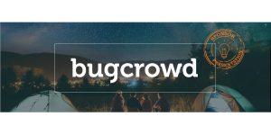 Bugcrowd Programs at a Glance