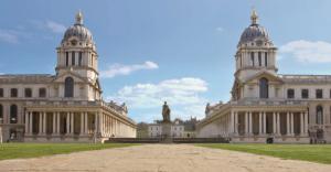 University of Greenwich Fined £120,000