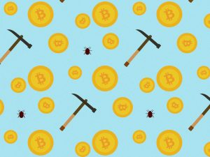 A Brief Explanation of Cryptojacking