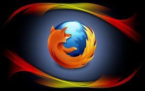 Mozilla Integrates 'HaveIBeenPwnd.com' Into its Firefox Browser