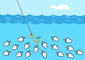 Do Employees Really Fall Victim to Phishing Attacks?