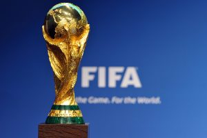 Hackers Shooting for World Cup Success with New Phishing Attack